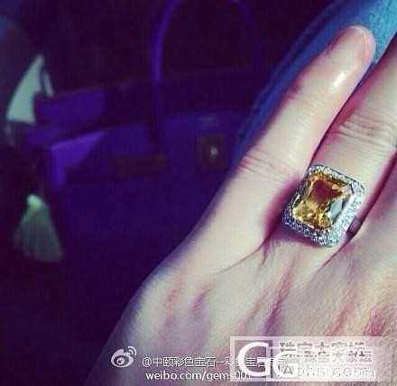 #中颐2014超级美女VIP摄影作品..._中颐彩色宝石