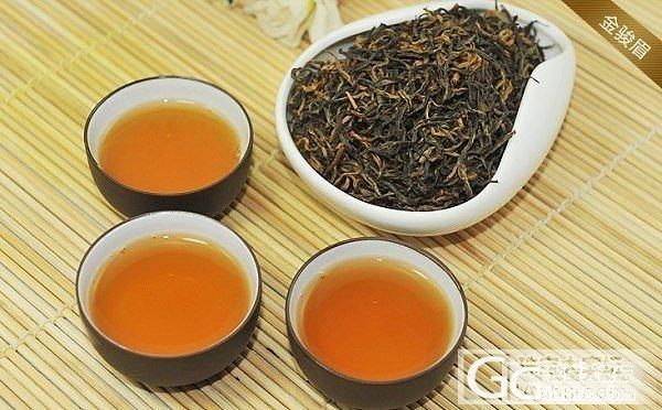 武夷山金骏眉,厂家直销,春茶促销78元/斤~_珠宝