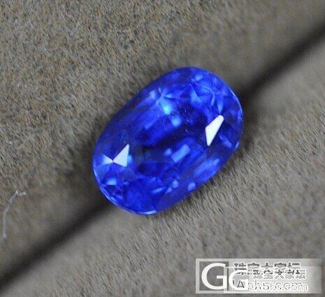 【傲蕾伊兰珠宝】红蓝宝上新啦_傲蕾伊兰珠宝