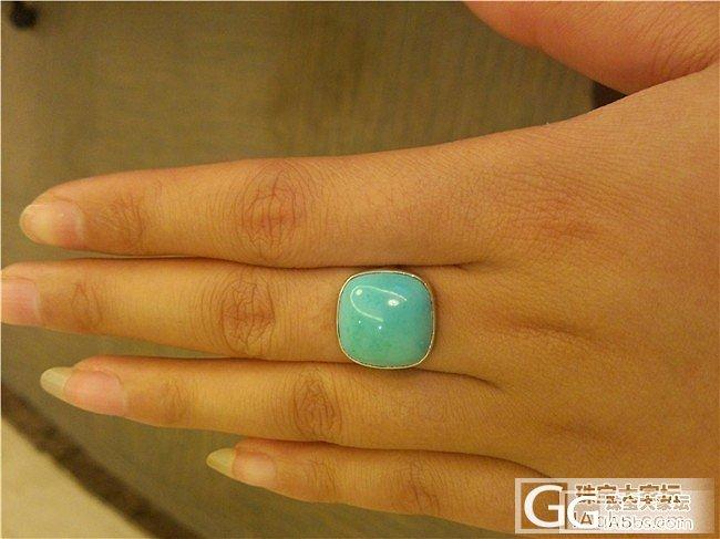 戒指还在——睡美人戒指,求秒,链接已上_宝石