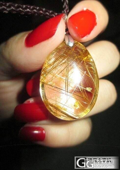 各种水晶宝石转让,帖子内看图,都低价..._宝石