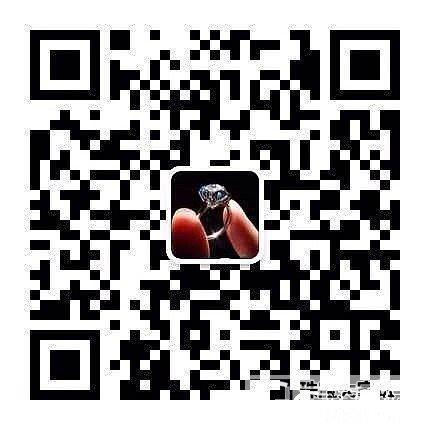 【20131204 心动价】公主方1.01 GVS1 2EX GIA N 极难遇见_千寻珠宝