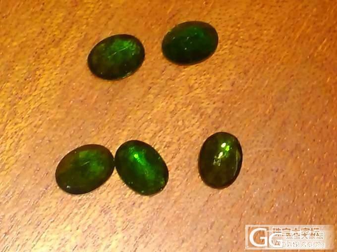 北京的宝石加工厂_珠宝