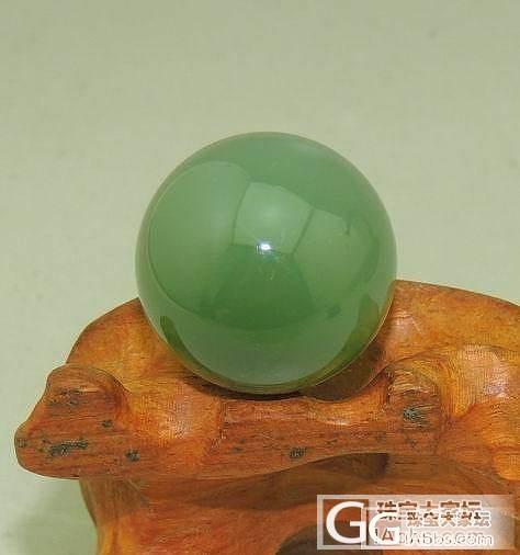 【翠玉楼】16号新货预览_翡翠