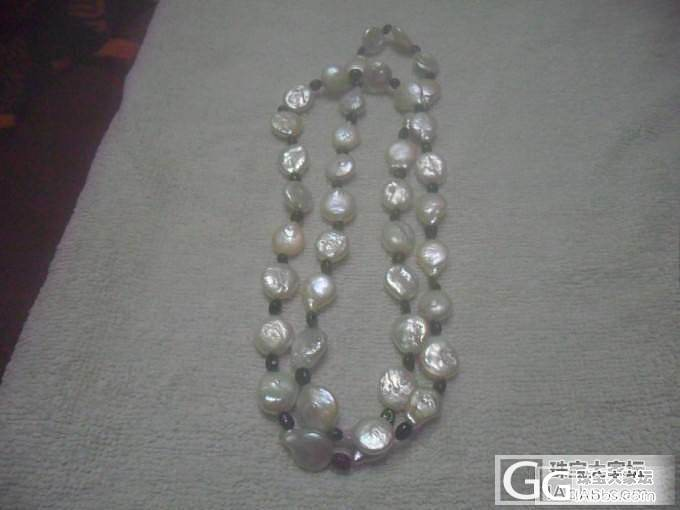 老公三晚上不在家,我整出来的,佩服自己_宝石刻面宝石