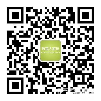 2014/07/25福利金【14点上架】补上架心心相印 15套_福利社金