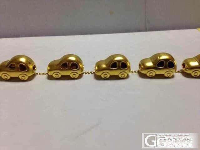 又见新款、3D小车车,立马收回来了_配件金