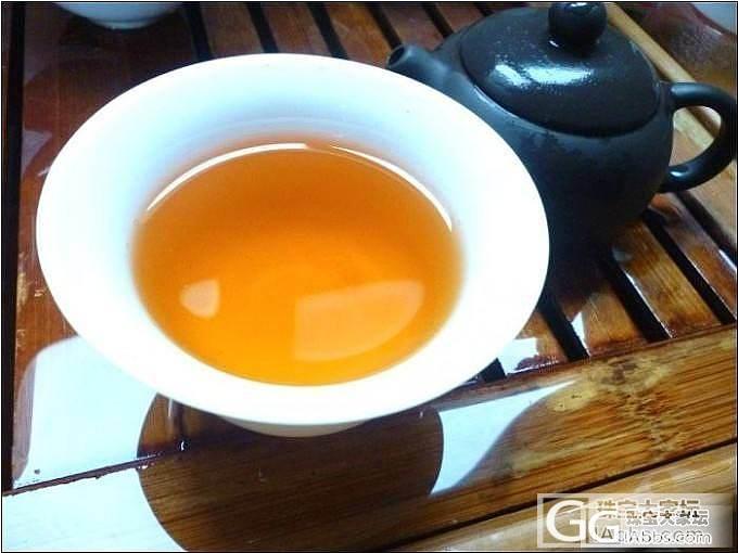 超低价肉桂岩茶,入口醇厚回甘,浓香滋润,特惠款出_品质生活
