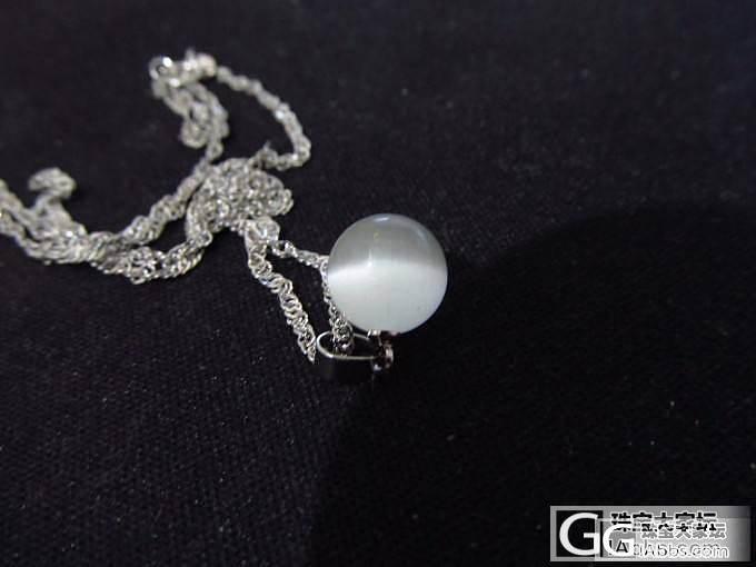 [重发]月光石、石榴石、翡翠,吊坠手链小东西全部出清,买两件给小礼物,腾空首饰盒_宝石