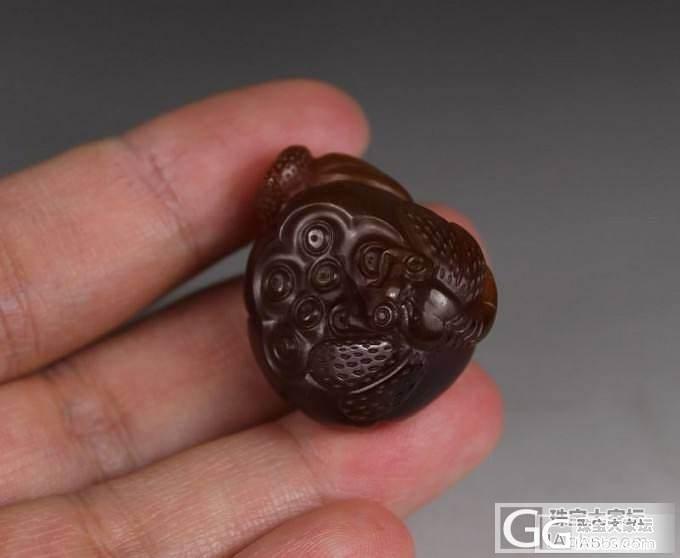 680元 婷婷玉立、1950元 珠联..._传统玉石