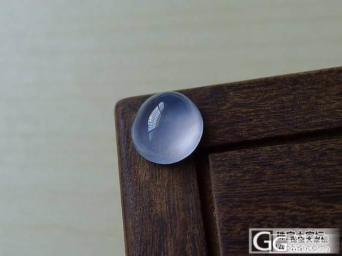 【十月】8.26新货45件之蓝紫底蛋...