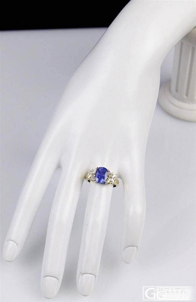 新手 求估价_名贵宝石