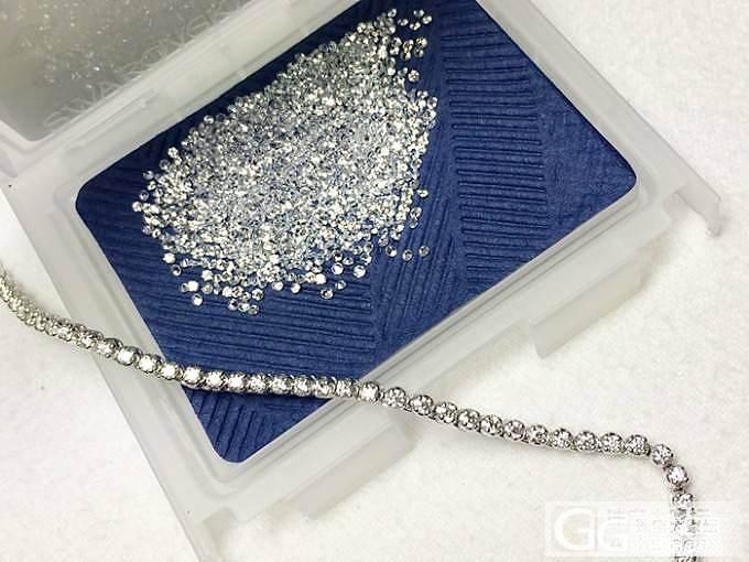 轻珠宝:正在制作的蓝宝石,锆石,92..._博物馆