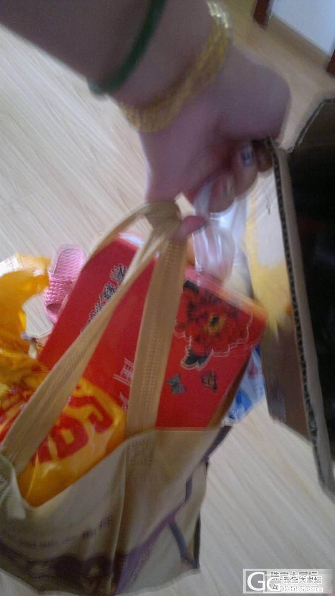欢乐的一天,吃了原创土豆泥,可乐鸡翅,美味甜品,买了便宜的小东西,可爱的多肉_美食