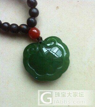 全新干磨高密星月菩提,海南珍珠项链,..._珠宝