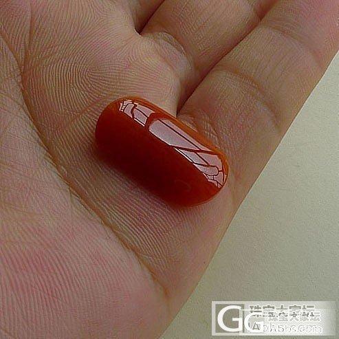 4.29新货上架,春带彩手镯,满绿手镯,佛公,玉叶挂件_珠宝