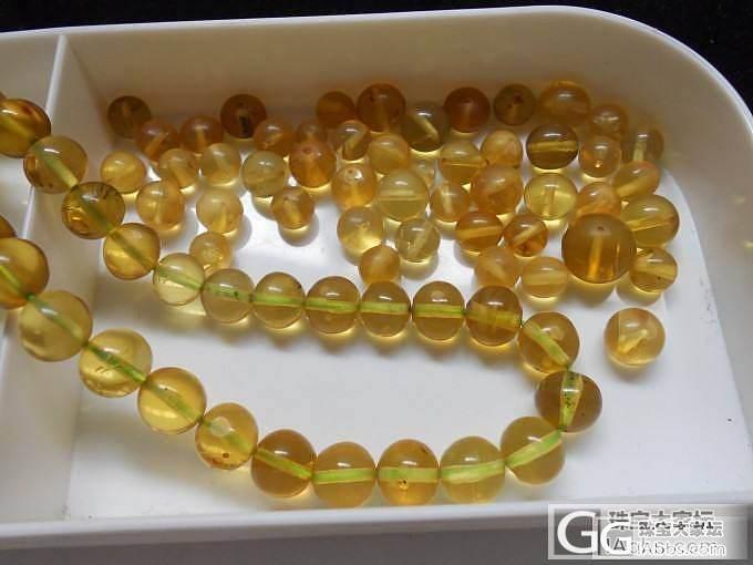 白菜价转缅甸金兰,和田玉寿星,翡翠·········_珠宝