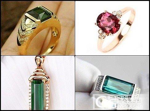 深圳珠宝批发市场哪家价格优惠_珠宝
