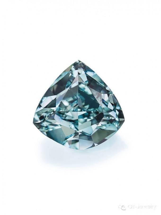 海洋之梦!_钻石
