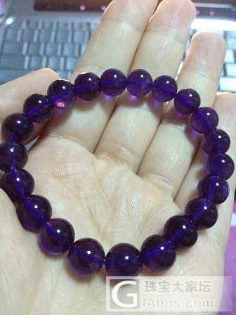 开水晶仓:粉玉髓,浓紫水晶,石榴石小佛_宝石