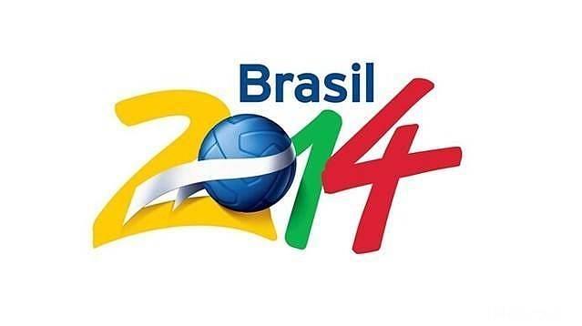 #世界杯,整点猜#miss懂也来赌一把!参与就有奖哦!_闲聊