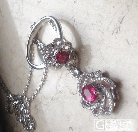 便宜的小东西_红宝石