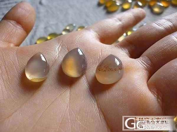上千粒美美的戒面,项链,手链,戒指求镶嵌款式_玛瑙