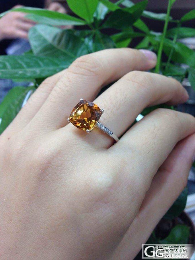 天然水晶宝石怎么那么便宜啊?_宝石刻面宝石