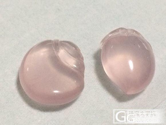 地板价转让钛晶、黄水晶、紫水晶坠子、..._宝石