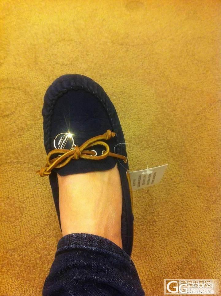 美国梅西百货迷你唐卡鞋子有大特惠,需要的可以代购_海淘珠宝