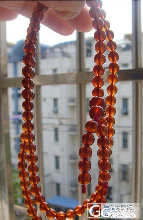 橙红石榴石_石榴石