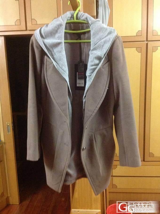 各式新的衣衣,意思下半卖半送,另加户..._生活