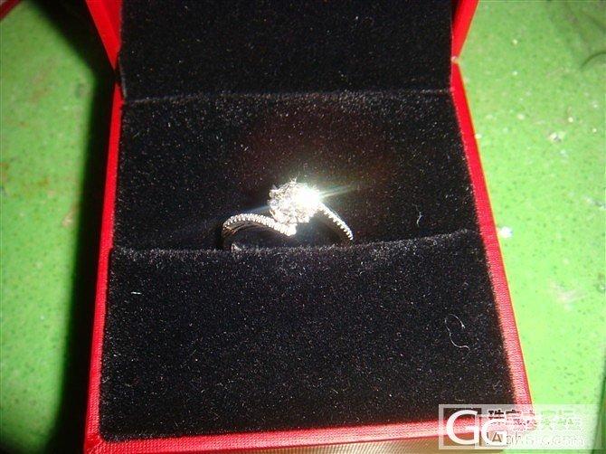 高品质钻,50分h色vs2切工3ex无荧光gia证书,支持复检_钻石