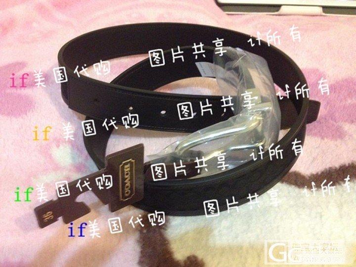 晒晒年初给大家代的包 刚收到 还有的在路上  更新中。。。。。。..._海淘珠宝