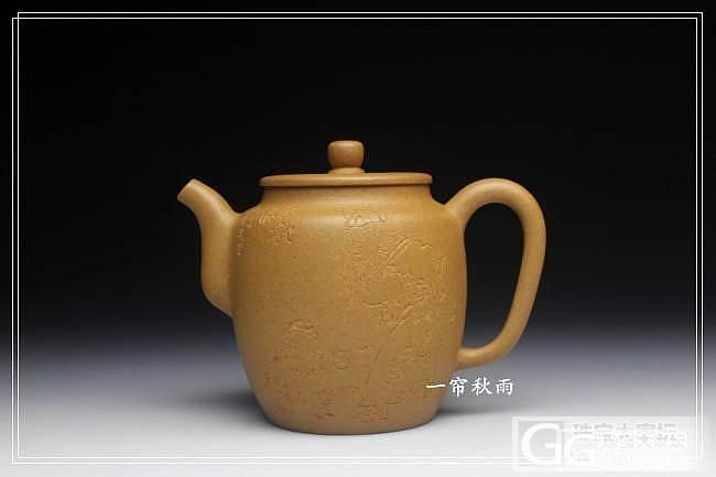 段泥甘露~ 国庆特惠~_文玩