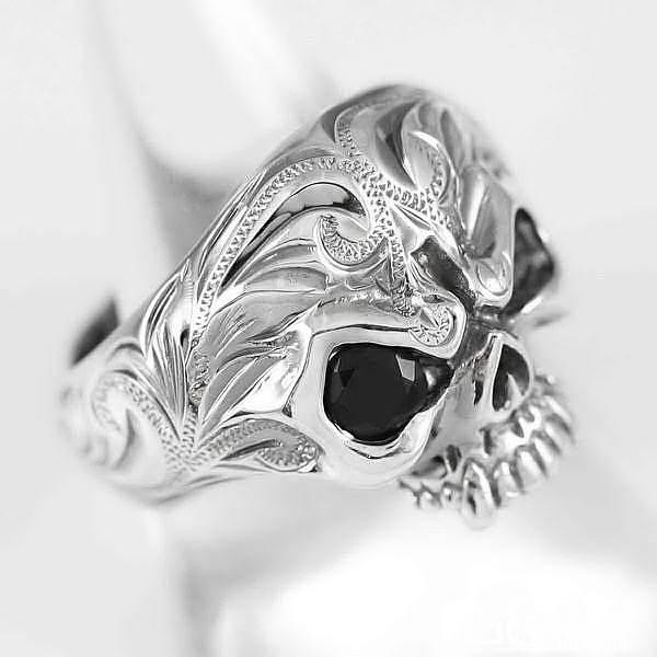 诚心诚意打造一系列夏威夷风格银饰_珠宝