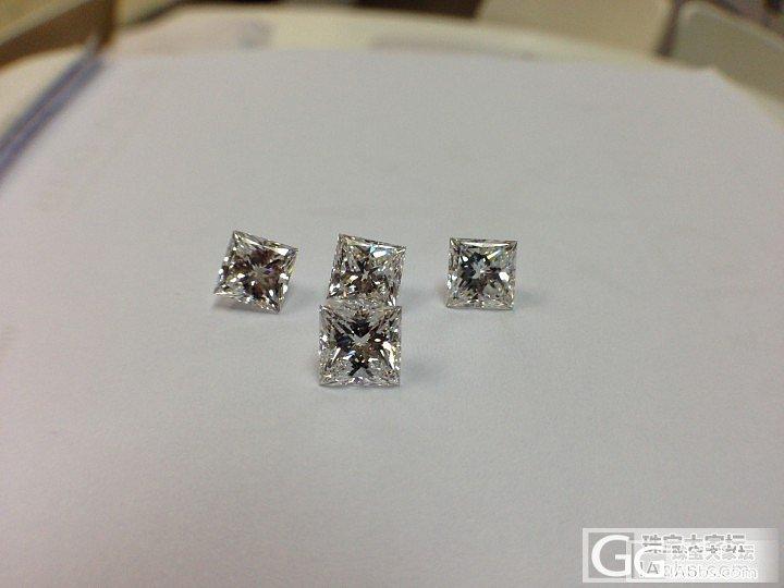 1.05 D VVS2 2EX NO..._钻石小春