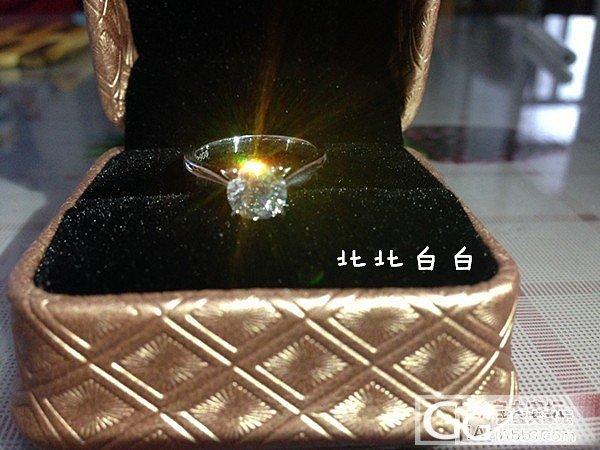 一闪一闪亮晶晶 满眼都是小星星_钻石