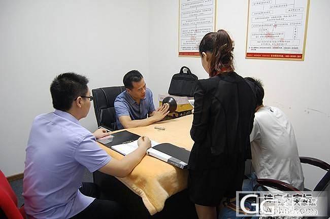 进军国际艺术品交易市场,洪东平老师6月15日广州鉴宝_珠宝