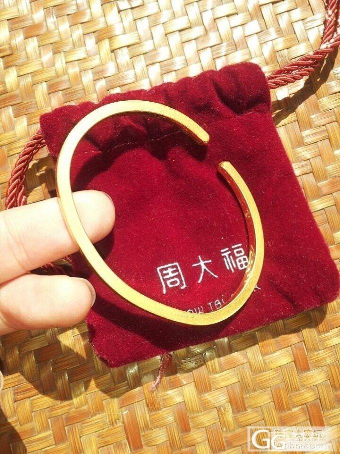 只需要百元手工,回老家找打金的同学打了的金筷子,终于圆了心愿_手镯金