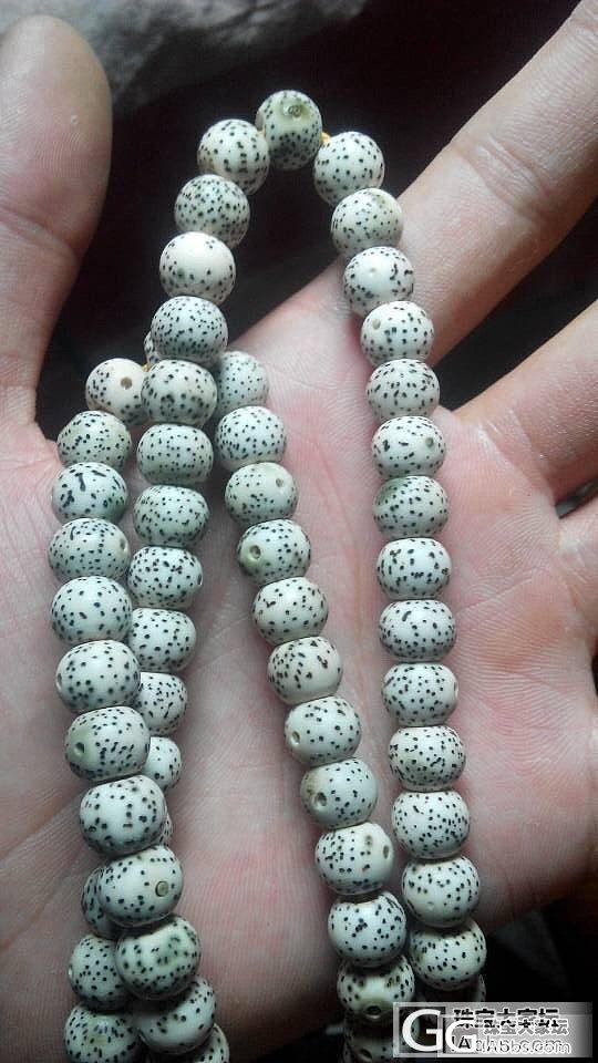 转7-7.5mm玻璃体碧玺、翡翠挂件、黄金吊坠、星月菩提等,小小刀_珠宝