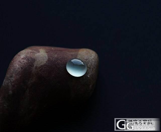 【大器翡翠】——3月27日 新货上架..._翡翠