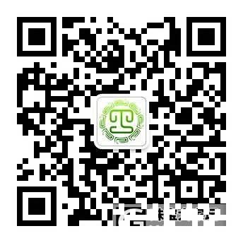 【9月4日新货上架~】俄碧玉平安无事牌、和田籽玉貔貅、俄料旺财等_传统玉石