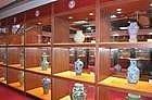 古玩古董鉴定,交易,销售,拍卖展览,保管_文玩