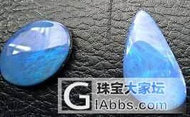 酵母片_宝石刻面宝石
