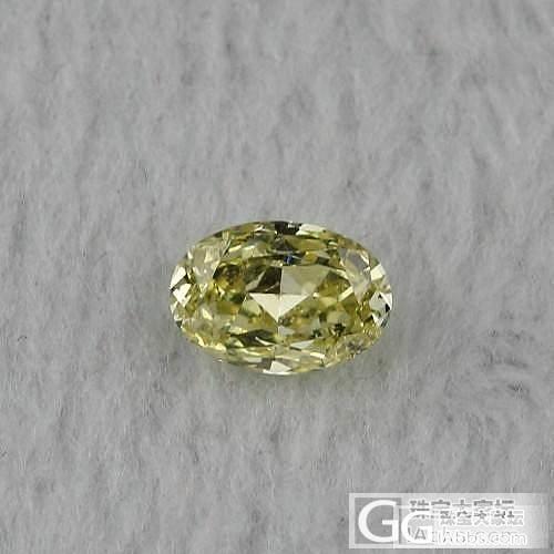 50-70的小精灵带着它特有的魅力出..._钻石