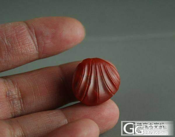 220南红贝壳、550荷花、550俏..._传统玉石