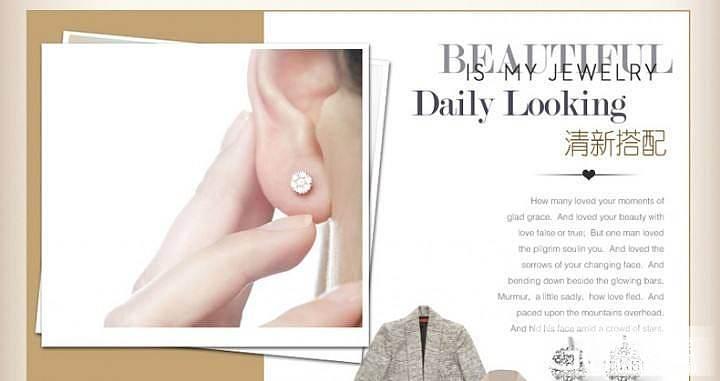 又降啦~白菜啦~凑米,【钻石小鸟】白..._钻石