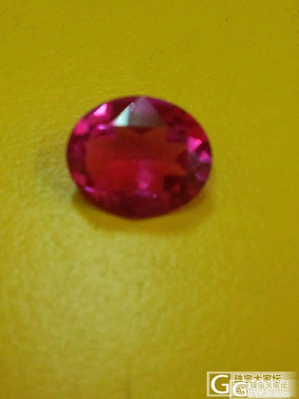 什么跟什么_宝石刻面宝石