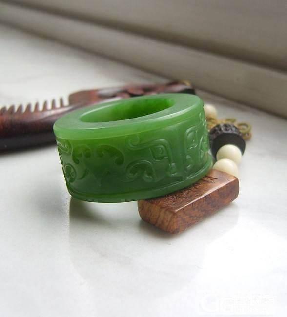 【0905】今日新品_传统玉石
